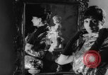 Image of designer clothes Florence Italy, 1960, second 49 stock footage video 65675042260