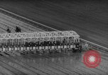Image of Brooklyn Handicap horse race New York United States USA, 1960, second 16 stock footage video 65675042262