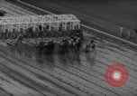 Image of Brooklyn Handicap horse race New York United States USA, 1960, second 18 stock footage video 65675042262