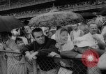 Image of Brooklyn Handicap horse race New York United States USA, 1960, second 40 stock footage video 65675042262
