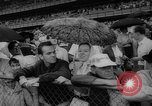 Image of Brooklyn Handicap horse race New York United States USA, 1960, second 46 stock footage video 65675042262
