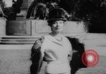 Image of winter wear United States USA, 1963, second 11 stock footage video 65675042268