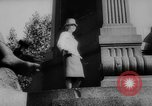 Image of winter wear United States USA, 1963, second 13 stock footage video 65675042268