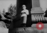 Image of winter wear United States USA, 1963, second 14 stock footage video 65675042268