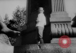 Image of winter wear United States USA, 1963, second 15 stock footage video 65675042268