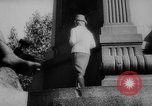 Image of winter wear United States USA, 1963, second 16 stock footage video 65675042268
