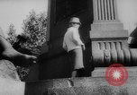 Image of winter wear United States USA, 1963, second 17 stock footage video 65675042268