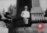 Image of winter wear United States USA, 1963, second 18 stock footage video 65675042268