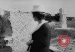 Image of winter wear United States USA, 1963, second 33 stock footage video 65675042268