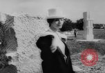 Image of winter wear United States USA, 1963, second 36 stock footage video 65675042268