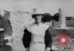 Image of winter wear United States USA, 1963, second 38 stock footage video 65675042268