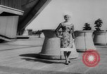 Image of winter wear United States USA, 1963, second 57 stock footage video 65675042268