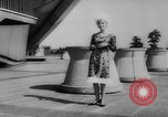 Image of winter wear United States USA, 1963, second 59 stock footage video 65675042268