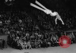 Image of Moscow circus New York United States USA, 1963, second 14 stock footage video 65675042269