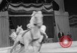 Image of Moscow circus New York United States USA, 1963, second 24 stock footage video 65675042269