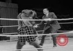 Image of Moscow circus New York United States USA, 1963, second 47 stock footage video 65675042269