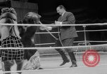 Image of Moscow circus New York United States USA, 1963, second 48 stock footage video 65675042269