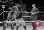 Image of Moscow circus New York United States USA, 1963, second 49 stock footage video 65675042269