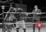 Image of Moscow circus New York United States USA, 1963, second 50 stock footage video 65675042269