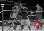 Image of Moscow circus New York United States USA, 1963, second 51 stock footage video 65675042269