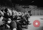 Image of Moscow circus New York United States USA, 1963, second 52 stock footage video 65675042269
