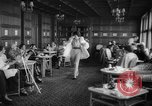 Image of fashion parade Switzerland, 1959, second 48 stock footage video 65675042280