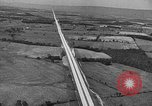 Image of jeep United States USA, 1943, second 18 stock footage video 65675042282