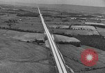 Image of jeep United States USA, 1943, second 20 stock footage video 65675042282