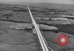 Image of jeep United States USA, 1943, second 21 stock footage video 65675042282
