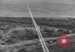 Image of jeep United States USA, 1943, second 22 stock footage video 65675042282