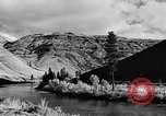 Image of jeep United States USA, 1943, second 32 stock footage video 65675042282