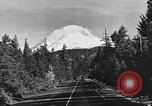Image of jeep United States USA, 1943, second 37 stock footage video 65675042282