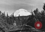 Image of jeep United States USA, 1943, second 38 stock footage video 65675042282