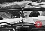 Image of jeep United States USA, 1943, second 43 stock footage video 65675042282