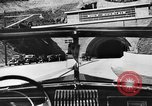 Image of jeep United States USA, 1943, second 44 stock footage video 65675042282