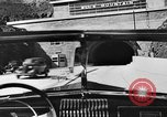 Image of jeep United States USA, 1943, second 45 stock footage video 65675042282