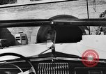 Image of jeep United States USA, 1943, second 46 stock footage video 65675042282