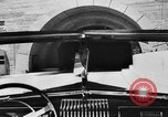 Image of jeep United States USA, 1943, second 47 stock footage video 65675042282