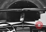 Image of jeep United States USA, 1943, second 48 stock footage video 65675042282