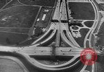 Image of jeep United States USA, 1943, second 52 stock footage video 65675042282