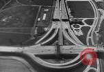 Image of jeep United States USA, 1943, second 53 stock footage video 65675042282
