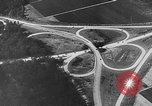 Image of jeep United States USA, 1943, second 55 stock footage video 65675042282