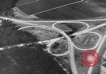Image of jeep United States USA, 1943, second 56 stock footage video 65675042282