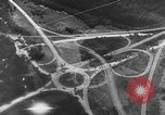 Image of jeep United States USA, 1943, second 57 stock footage video 65675042282