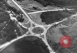 Image of jeep United States USA, 1943, second 58 stock footage video 65675042282