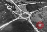 Image of jeep United States USA, 1943, second 59 stock footage video 65675042282