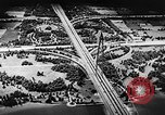 Image of jeep United States USA, 1943, second 62 stock footage video 65675042282
