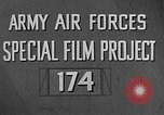 Image of United States aircraft China, 1945, second 4 stock footage video 65675042284
