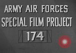 Image of United States aircraft China, 1945, second 6 stock footage video 65675042284