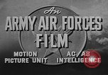 Image of United States aircraft China, 1945, second 16 stock footage video 65675042284